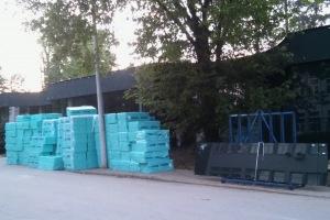 AGRONOMSKI FAKULTET - ZAGREB